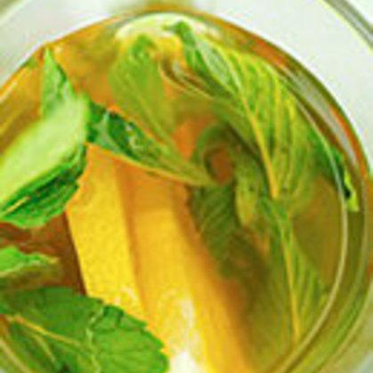 Чеснок имбирь лимон мед для похудения